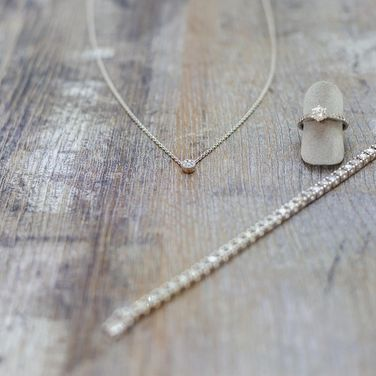 PAA Collection - Showroom in Sindelfingen
